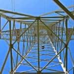 Технологическое присоединение объекта к электрическим сетям.
