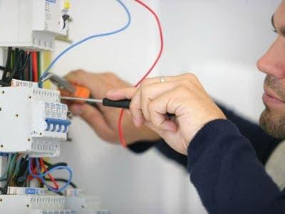 Важность подготовки к электромонтажным работам.