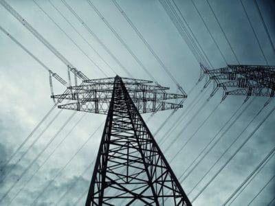 Что входит в проект электроснабжения.